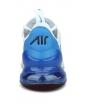 NIKE AIR MAX 270 BLANC AH8050-110