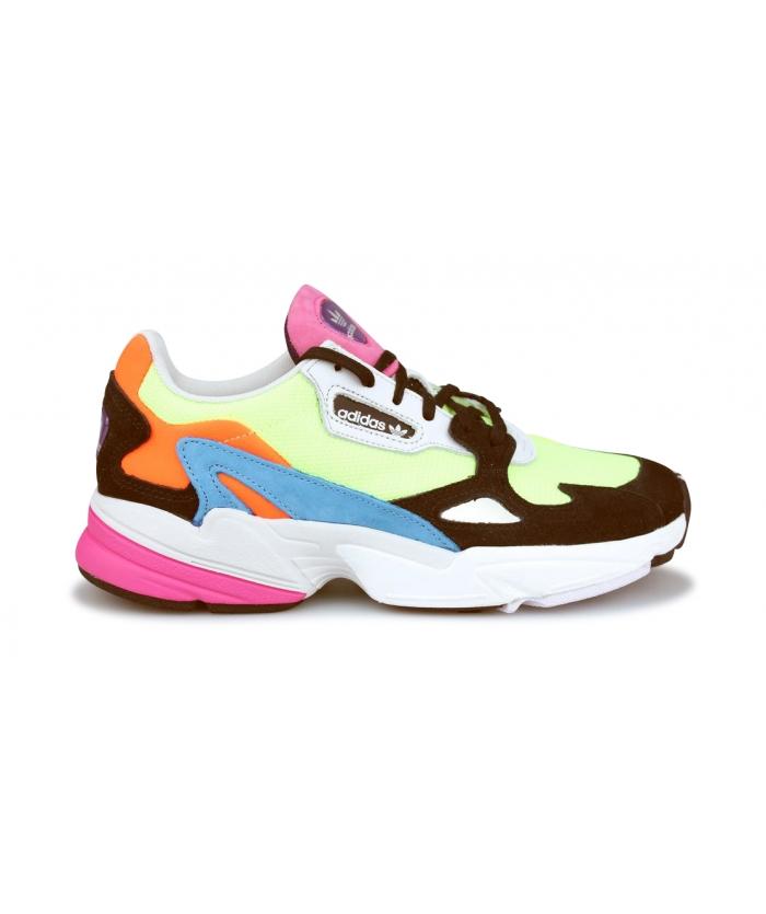 Adidas Originals FALCON HIREYE CG6210