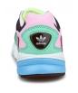 Adidas Originals FALCON BLEU CG6211