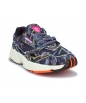 Adidas Originals FALCON W JEANS MULTICOLOR CG6249