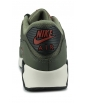 NIKE AIR MAX 90 ESSENTIAL OLIVE AJ1285-205