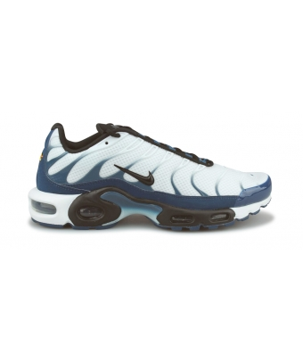 NIKE WMNS AIR MAX PLUS BLANC CD7061-100