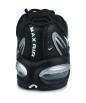 NIKE AIR MAX TAILWIND IV NOIR AQ2567-003