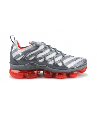 NIKE AIR VAPORMAX PLUS GRIS LOUP 924453-020