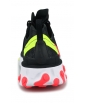 NIKE REACT ELEMENT 55 NOIR CJ0782-001