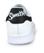Adidas Originals Stan Smith Junior Blanc EE7570