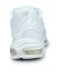 NIKE AIR MAX 98 BLANC 640744-106