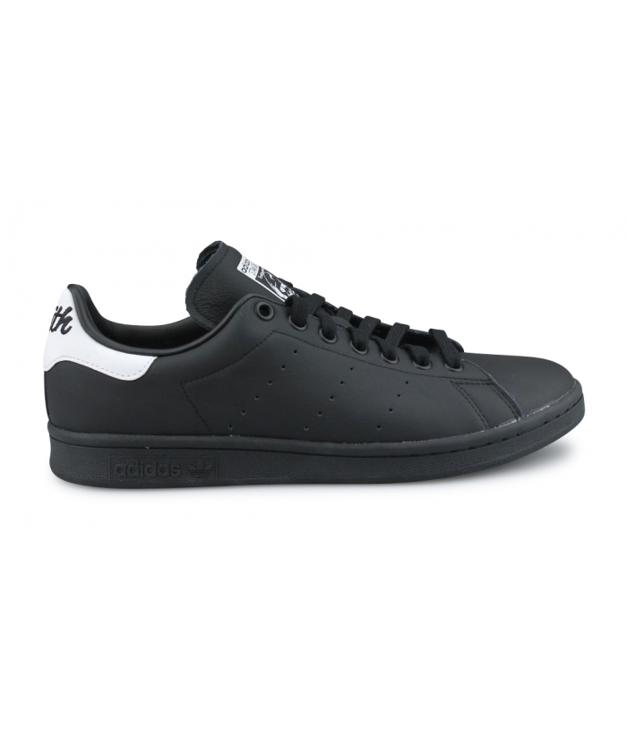 Adidas Originals Stan Smith Noir EE5819