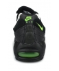 NIKE AIR MAX 95 ESSENTIAL NOIR AT9865-004