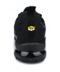 NIKE AIR VAPORMAX PLUS NOIR 924453-021