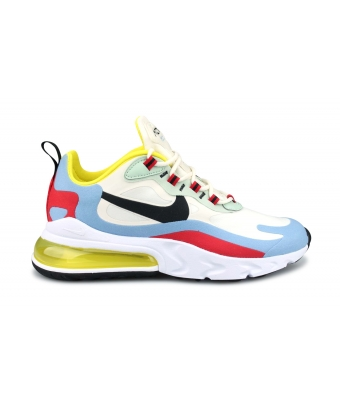 WMNS NIKE AIR MAX 270 REACT FANTOME AT6174-002