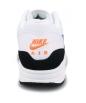 NIKE AIR MAX 1 BLANC AH8145-112