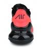 NIKE AIR MAX 270 NOIR AH8050-026