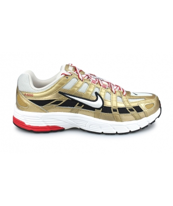 WMNS NIKE P-6000 OR BV1021-007