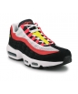 NIKE AIR MAX 95 ESSENTIAL BLANC AT9865-101