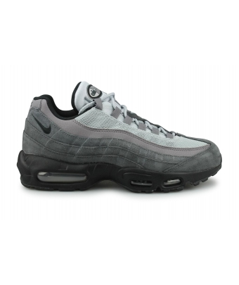 NIKE AIR MAX 95 ESSENTIAL ANTHRACITE AT9865-008