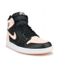 AIR JORDAN 1 RETRO HIGH OG NOIR 555088-081