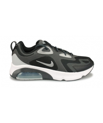NIKE AIR MAX 200 WTR ANTHRACITE BV5485-008