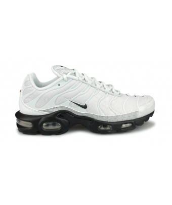 NIKE AIR MAX PLUS PLATINE CT2542-001