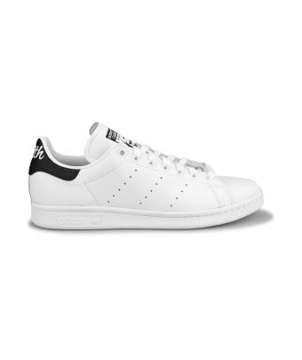 Adidas Originals Stan Smith Blanc EE5818