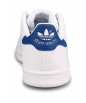 Adidas Originals Stan Smith enfant Blanc BB0694
