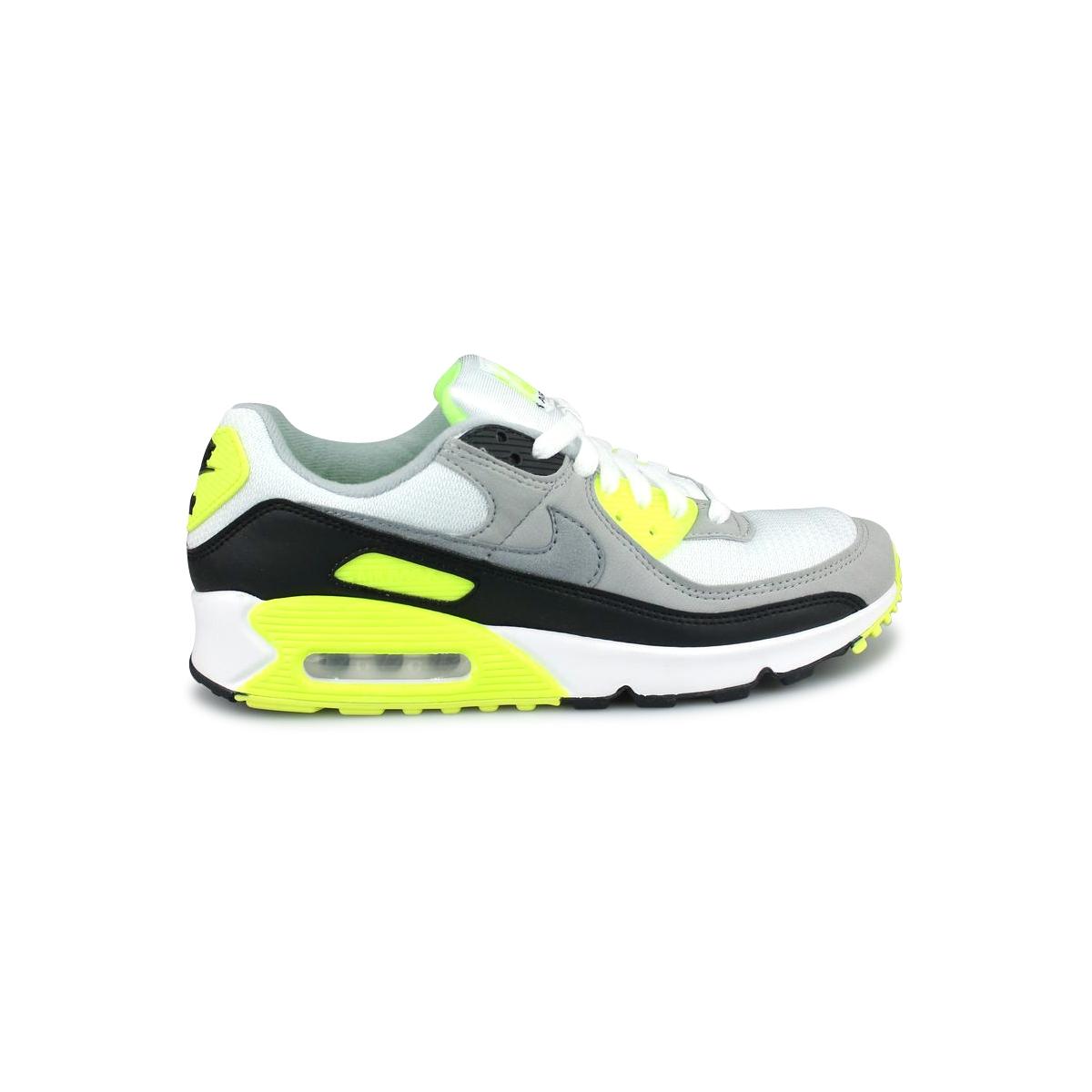CD0881 103 Nike Air Max 90