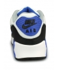 NIKE AIR MAX 90 BLANC CD0881-102