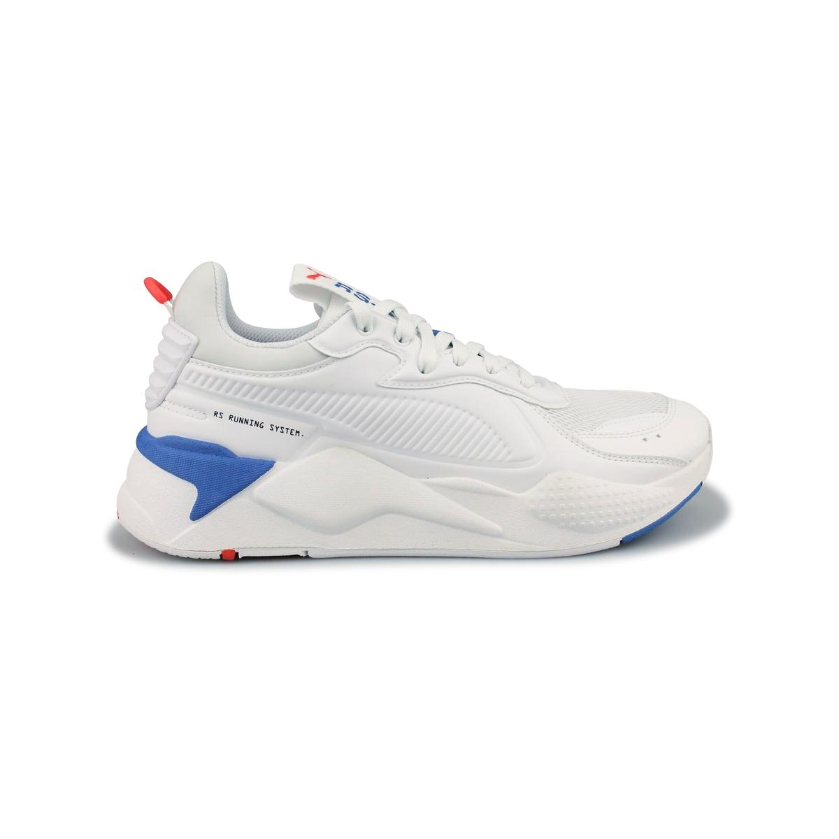 oShooz : Baskets de sport Adidas Stan Smith, Converse