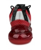 NIKE MX-720-818 JUNIOR ROUGE CD4392-600
