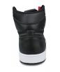 Air Jordan 1 Retro High OG 555088-060