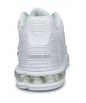 NIKE AIR MAX PLUS 3 BLANC CW1417-100