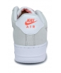 WMNS NIKE AIR FORCE 1'07 SE PLATINE CJ1647-001