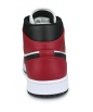 AIR JORDAN 1 MID NOIR 554724-069