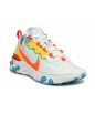 WOMEN NIKE REACT ELEMENT 55 GRIS BQ2728-011