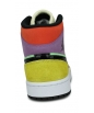 AIR JORDAN 1 MID WOMEN SE LIGHT BULB