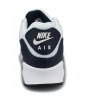 NIKE AIR MAX 90 BLANC CT4352-100