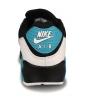 NIKE AIR MAX 90 NOIR CT0693-001