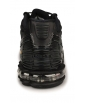NIKE AIR MAX PLUS III LTR NOIR CK6716-001
