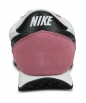 WOMEN NIKE DBREAK ROSE CK2351-602
