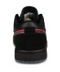 AIR JORDAN 1 LOW SE NOIR CK3022-006