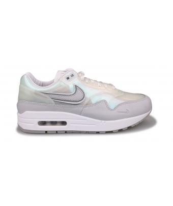 WMNS NIKE AIR MAX 1 DAY WHITE BLANC DA4300-100
