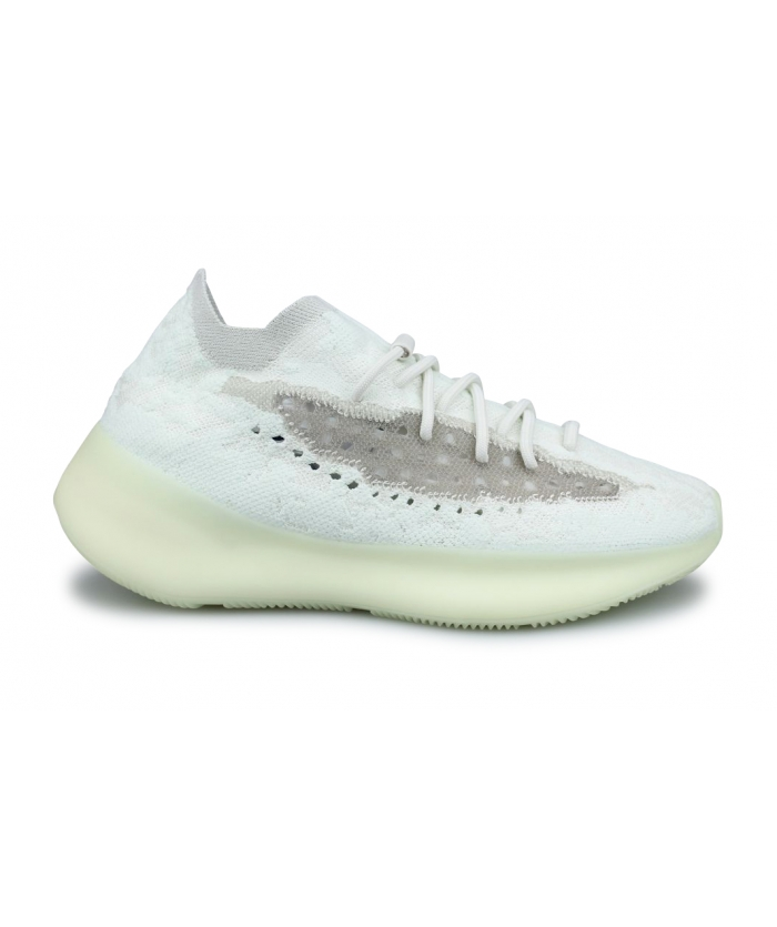 Adidas Originals YEEZY BOOST 380 CALCITE GLOW GZ8668