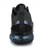 NIKE AIR VAPORMAX 2019 20 JUNIOR GRIS CT9638-001