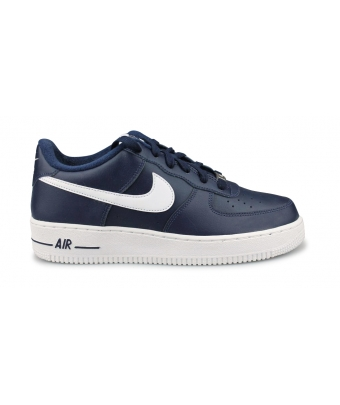 NIKE AIR FORCE 1 AN20 JUNIOR MARINE CT7724-400