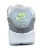NIKE AIR MAX 90 NRG GRIS CK6467-001