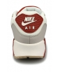 NIKE AIR MAX 90 ORANGE CV8839-800