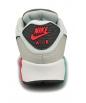 NIKE AIR MAX 90 BLANC CV8839-100