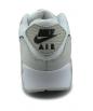 NIKE AIR MAX 90 BLANC DH4103-100