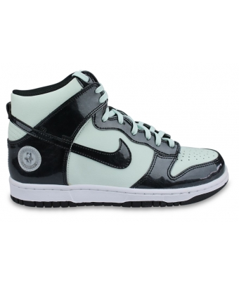 NIKE DUNK HIGH SE JUNIOR  VERT DD1846-300
