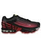 NIKE AIR MAX PLUS III NOIR CT1693-002